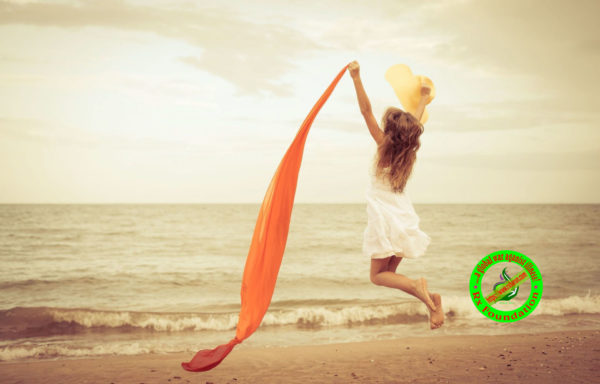mood-girl-jump-happiness-dr