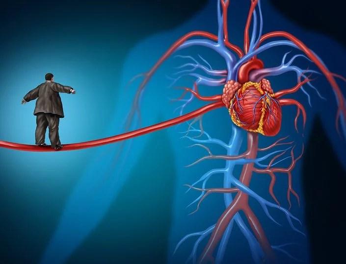 Hypertension, Hypertension; Causes, Symptoms, Diagnosis, Treatment,