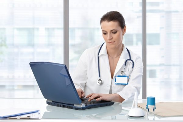 www.rxharun.com/-doctor