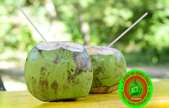 rxharun.com/coconut water