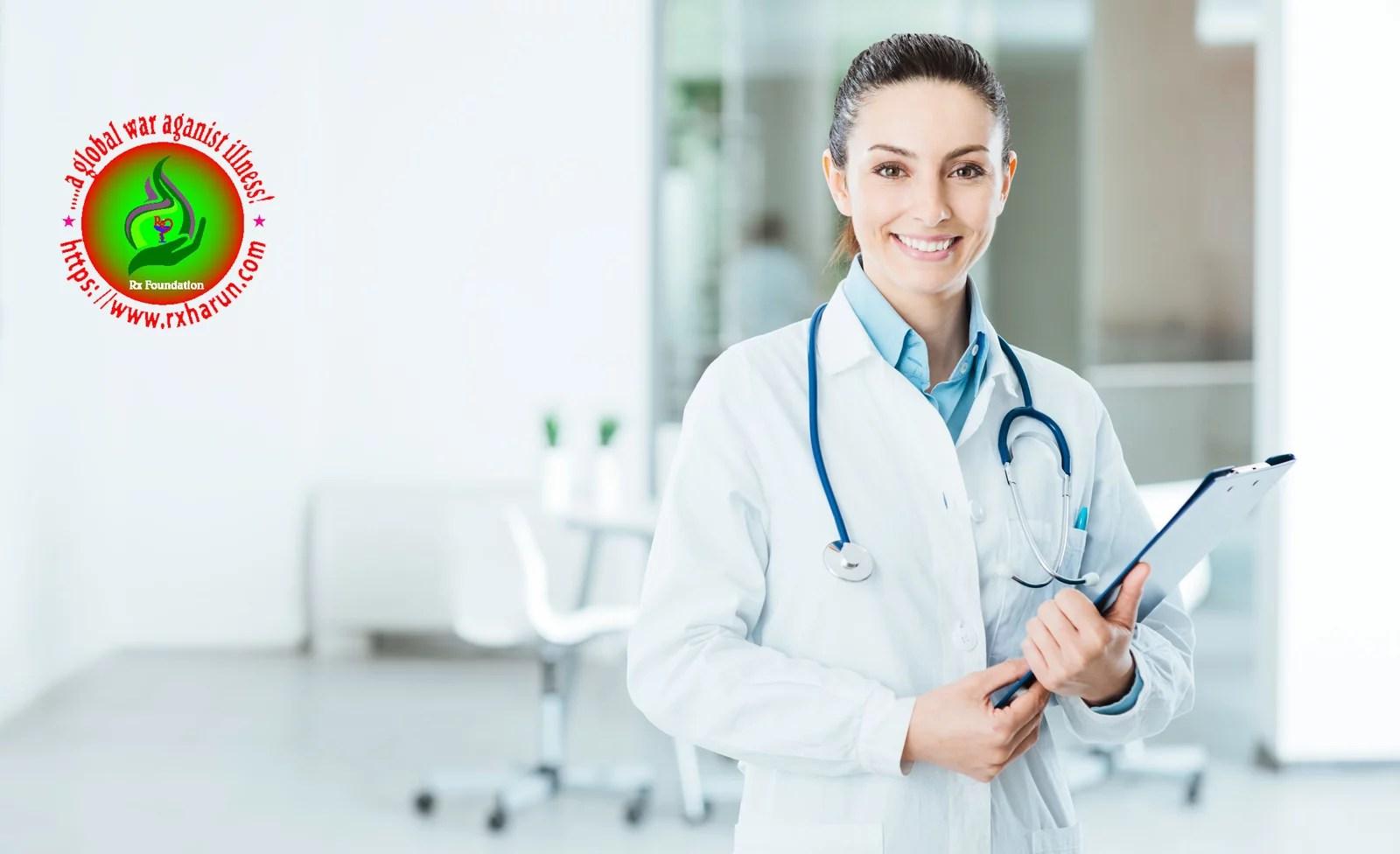 Epileptic seizure, Epileptic Seizure; Causes, Symptoms, Diagnosis, Treatment,
