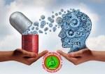 Bipolar Disorders; Causes, Symptom, Diagnosis, Treatment