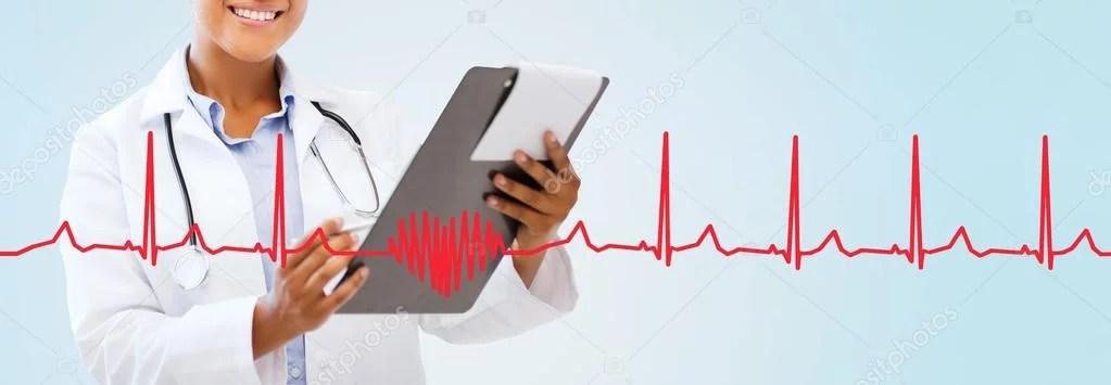 Pain management, Pain Management; Types, Analgesic Classes, Used,