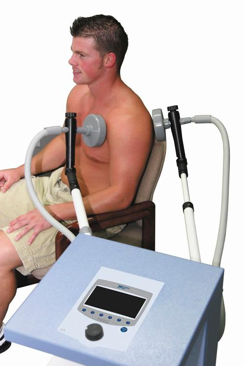 Short Wave Diathermy Indications