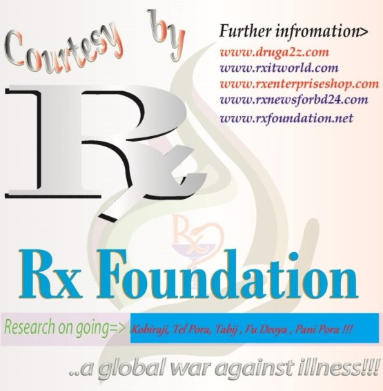 What is the most common respiratory disease?