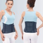 Uses Indications of Lumbar Corset