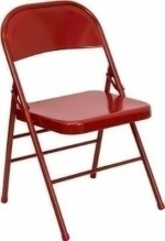 What are the best folding chairs?