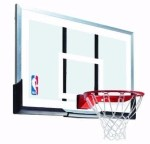 Best Basketball Hoops For Adults