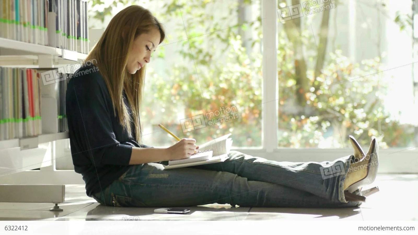 Graduate Management Admission Test(GMAT), A to Z