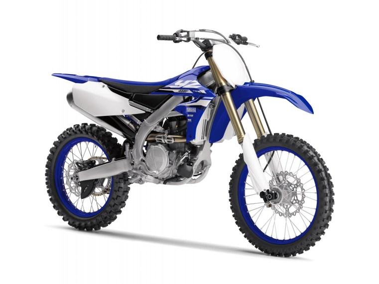 18_YZ450F_Team_Yamaha_Blue_S3_RGB