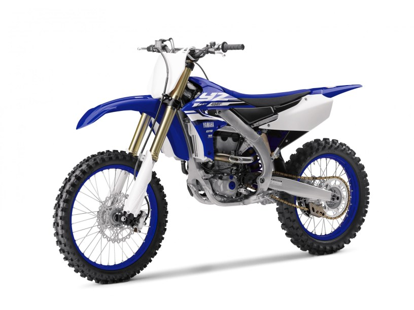 18_YZ450F_Team_Yamaha_Blue_S4_RGB