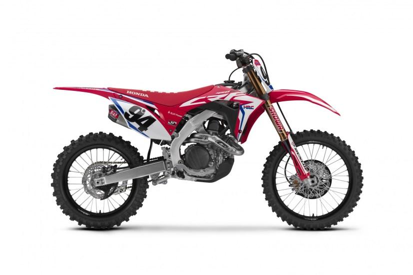 19_Honda_CRF450R_WE__RHP