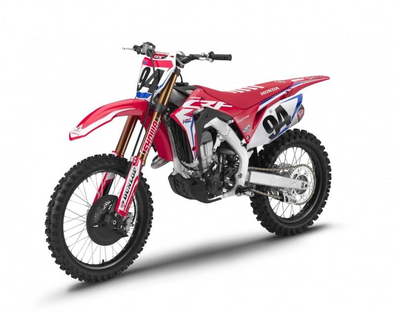 19_Honda_CRF450R_WE_FL34