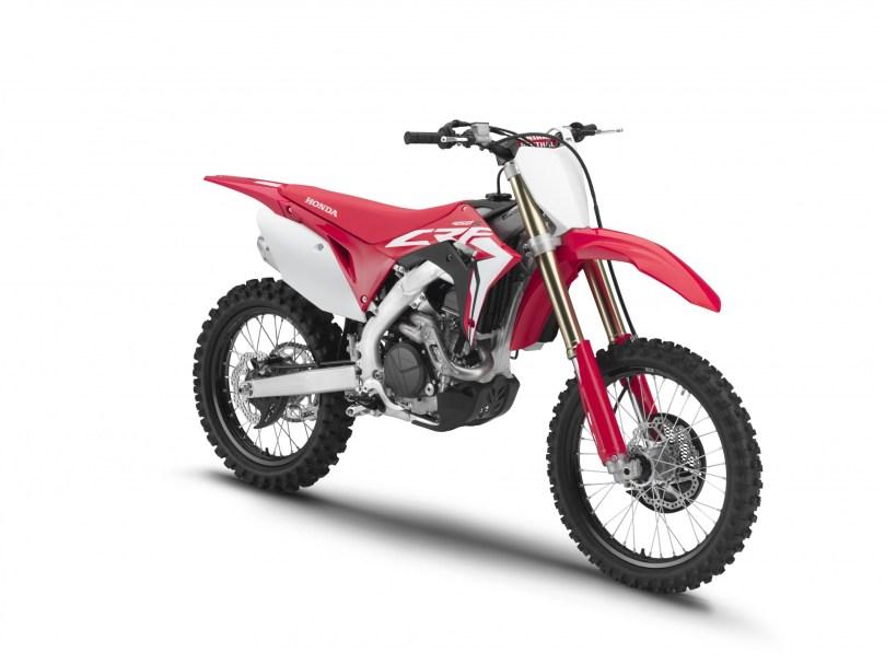 19_Honda_CRF450R_FR34