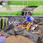 Cardo Systems Radio To Rider Communication Coming To Monster Energy Cup Racer X Online