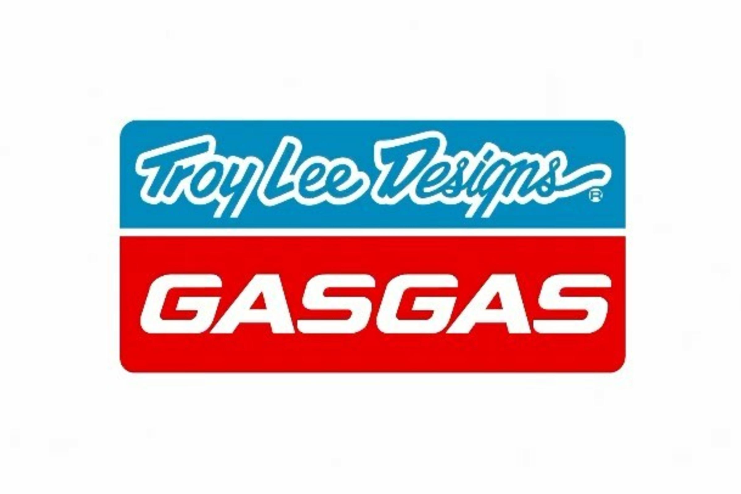 Gas Gas Announces 2021 U.S. Race Team Alliances