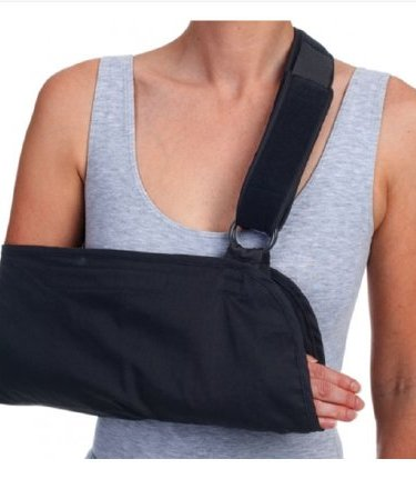 Arm Sling Procare Universal One Size Fits Most