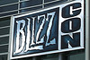 Blizzcon-Thum-1