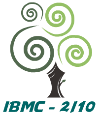 IBMC-2