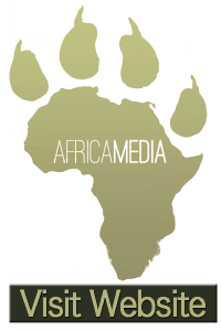 Africa Media Wildlife Filmmaking Company