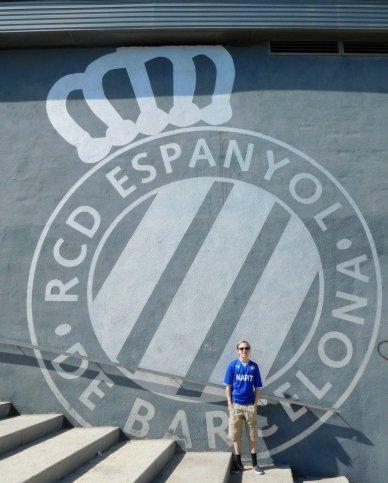 Espanyol6