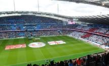 EnglandTurkeyEtihad22