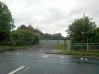 Seedhill