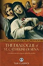 The Dialogue, St. Catherine of Siena