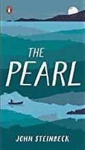 The Pearl, John Steinbeck