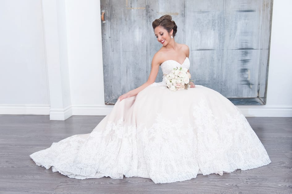 Used Wedding Dresses Phoenix Az 80 Lovely Our Favorite Images of