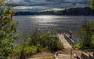 10 Of The Best Minnesota State Parks You Need To Visit This Summer