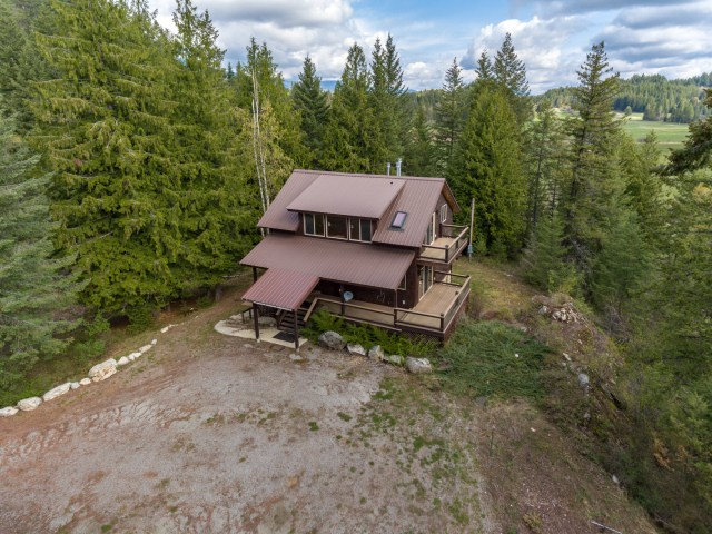 2-Aerial front of home-FULL