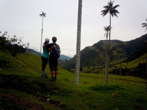 Valle de Cocora2
