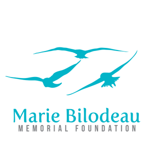 Marie Bilodeau Memorial Foundation