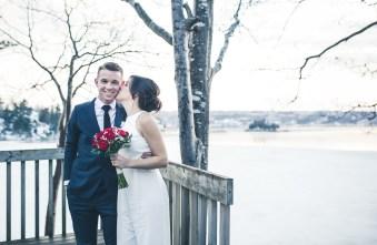 Chris + Danielle_RyanBolton-3K5A0544-1