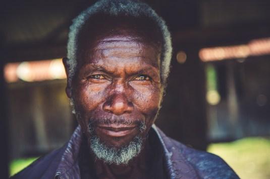 Demi in Kenya_Ryan Bolton-3K5A7644
