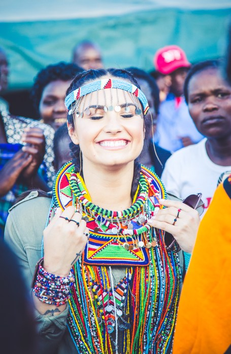 Demi in Kenya_Ryan Bolton-3K5A7814