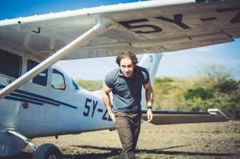 Demi in Kenya_Ryan Bolton-3K5A7990