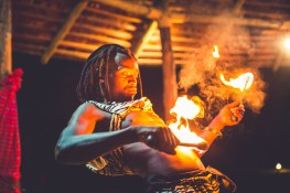 Demi in Kenya_Ryan Bolton-3K5A8412