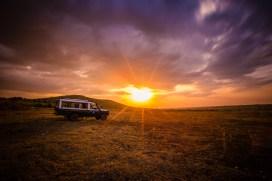 Demi in Kenya_Ryan Bolton-3K5A8775