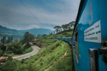 Sri Lanka_Intrepid_RyanBolton-3K5A4355