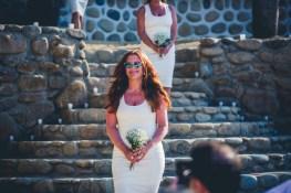 Kevin + Sandra Wedding_RyanBolton-3K5A6054