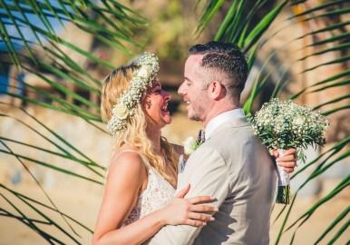 Kevin + Sandra Wedding_RyanBolton-3K5A6206