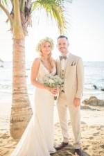 Kevin + Sandra Wedding_RyanBolton-3K5A6345
