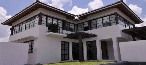Buy And Sell A Real Estate Property Investments Buy