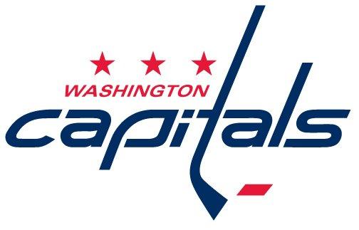 capitals_primary_logo