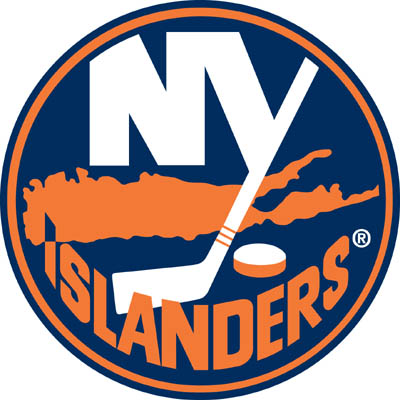 new_york_islanders