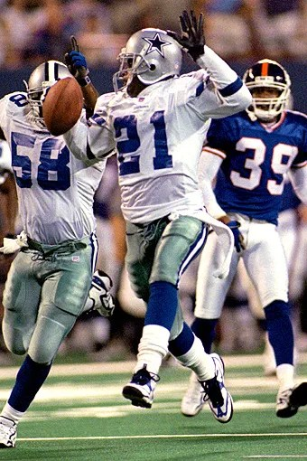 DeionSanders1998Giants2