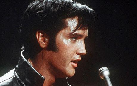 Is Elvis Coming To The Dallas Cowboys? – Only Jerry Knows!