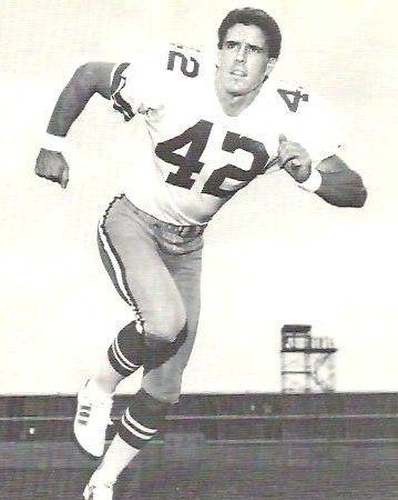 Randy Hughes